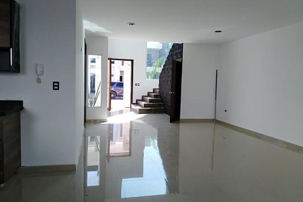 Foto de casa en venta en s/n , buena vista, durango, durango, 9950516 No. 04
