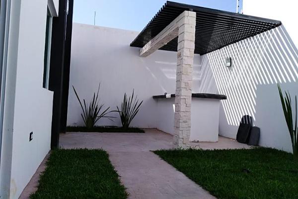 Foto de casa en venta en s/n , buena vista, durango, durango, 9950516 No. 05