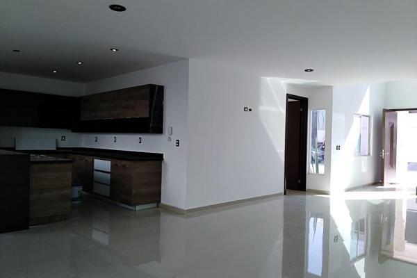 Foto de casa en venta en s/n , buena vista, durango, durango, 9950516 No. 12