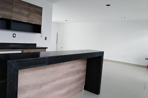 Foto de casa en venta en s/n , buena vista, durango, durango, 9950516 No. 14