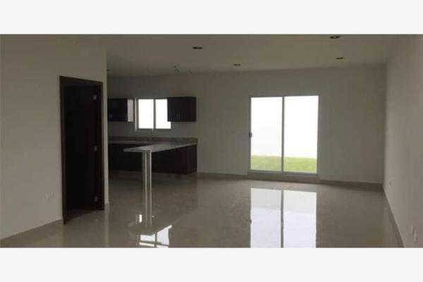 Foto de casa en venta en s/n , buena vista, durango, durango, 9950828 No. 03