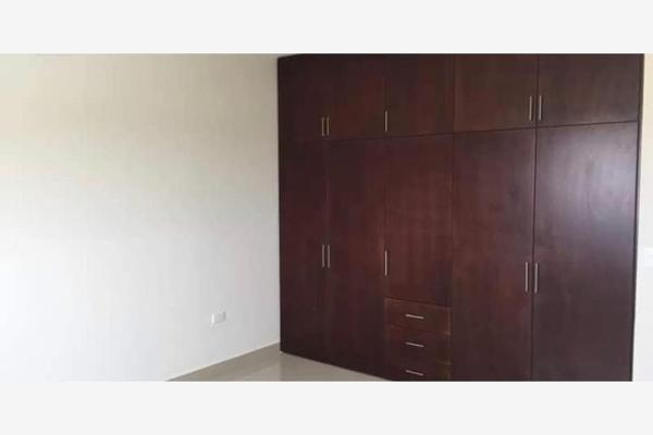 Foto de casa en venta en s/n , buena vista, durango, durango, 9950828 No. 07