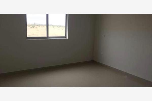 Foto de casa en venta en s/n , buena vista, durango, durango, 9950828 No. 08