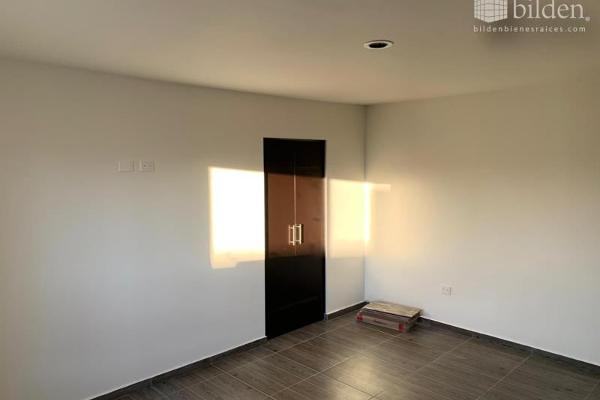 Foto de casa en venta en s/n , buena vista, durango, durango, 9954308 No. 16