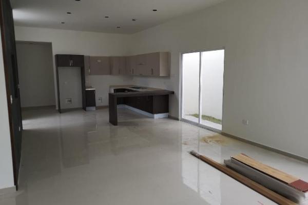 Foto de casa en venta en s/n , buena vista, durango, durango, 9957321 No. 06