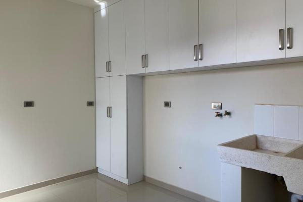 Foto de casa en venta en s/n , buena vista, durango, durango, 9959580 No. 06