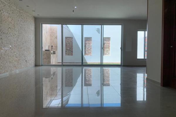 Foto de casa en venta en s/n , buena vista, durango, durango, 9959580 No. 07