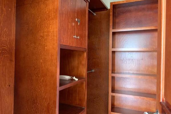 Foto de casa en venta en s/n , buena vista, durango, durango, 9959580 No. 11