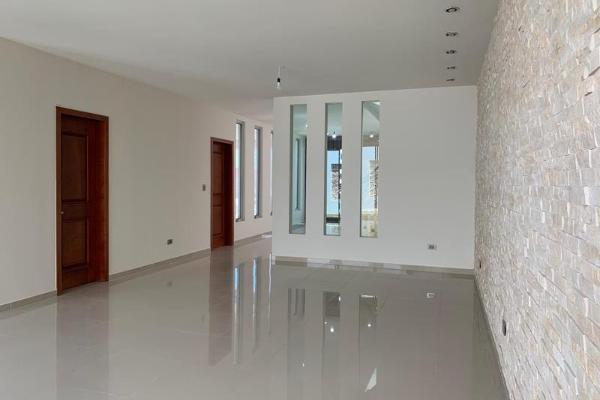 Foto de casa en venta en s/n , buena vista, durango, durango, 9959580 No. 16