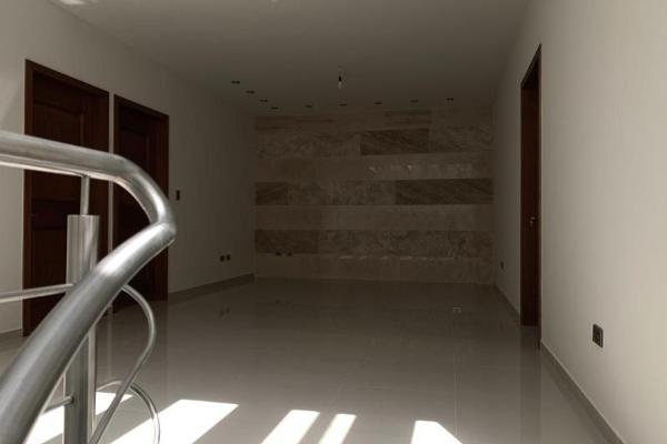 Foto de casa en venta en s/n , buena vista, durango, durango, 9959580 No. 20
