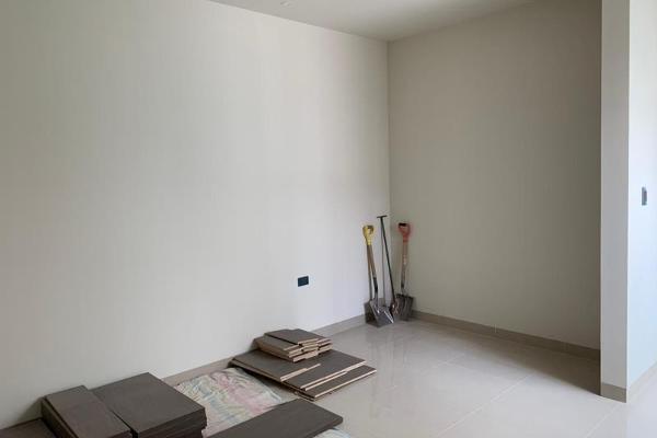 Foto de casa en venta en s/n , buena vista, durango, durango, 9964601 No. 07
