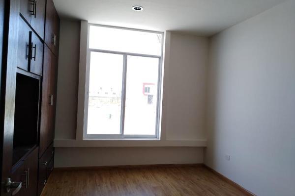 Foto de casa en venta en s/n , buena vista, durango, durango, 9970410 No. 06