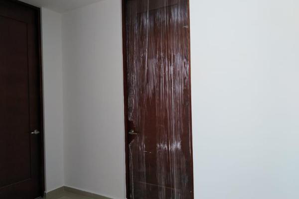 Foto de casa en venta en s/n , buena vista, durango, durango, 9970410 No. 07