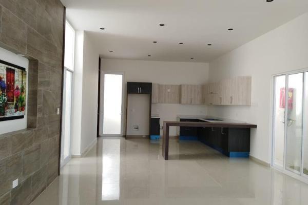 Foto de casa en venta en s/n , buena vista, durango, durango, 9970410 No. 12