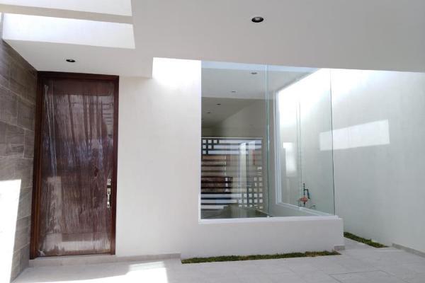 Foto de casa en venta en s/n , buena vista, durango, durango, 9970410 No. 15