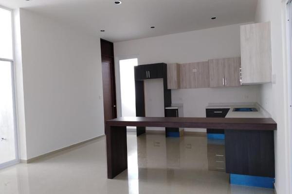 Foto de casa en venta en s/n , buena vista, durango, durango, 9970410 No. 17