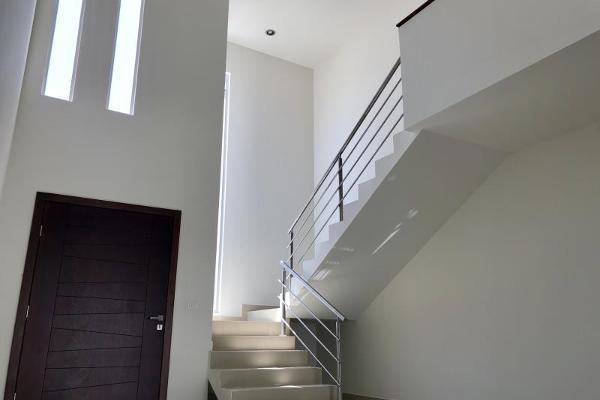 Foto de casa en venta en s/n , buena vista, durango, durango, 9976173 No. 05