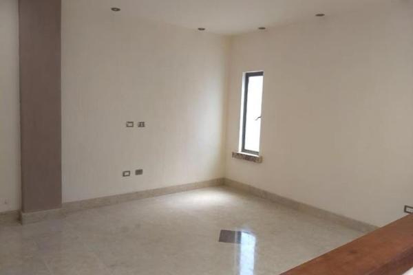 Foto de casa en venta en s/n , buena vista, durango, durango, 9989868 No. 01