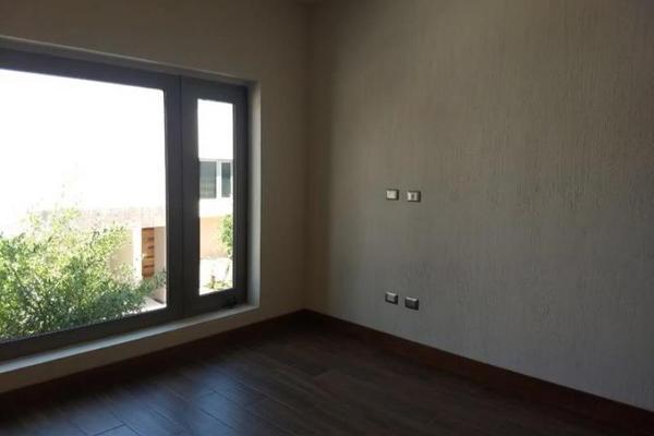 Foto de casa en venta en s/n , buena vista, durango, durango, 9989868 No. 04