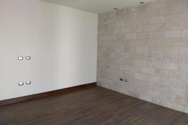 Foto de casa en venta en s/n , buena vista, durango, durango, 9989868 No. 07