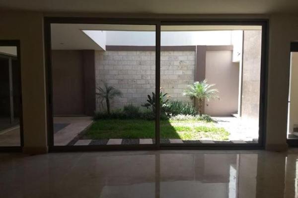 Foto de casa en venta en s/n , buena vista, durango, durango, 9989868 No. 10