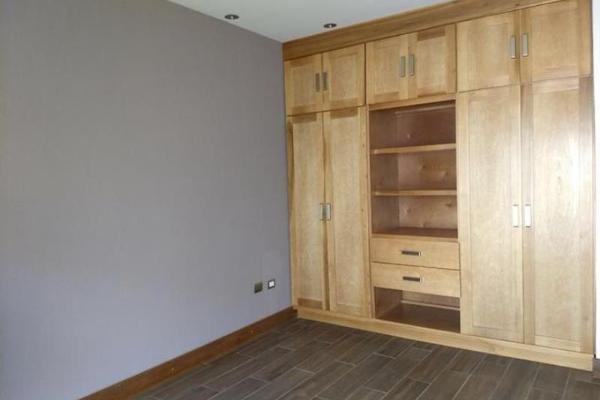 Foto de casa en venta en s/n , buena vista, durango, durango, 9989868 No. 12