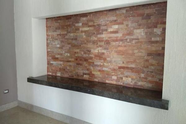 Foto de casa en venta en s/n , buena vista, durango, durango, 9989868 No. 14