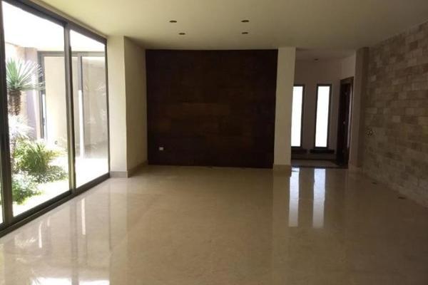 Foto de casa en venta en s/n , buena vista, durango, durango, 9989868 No. 18