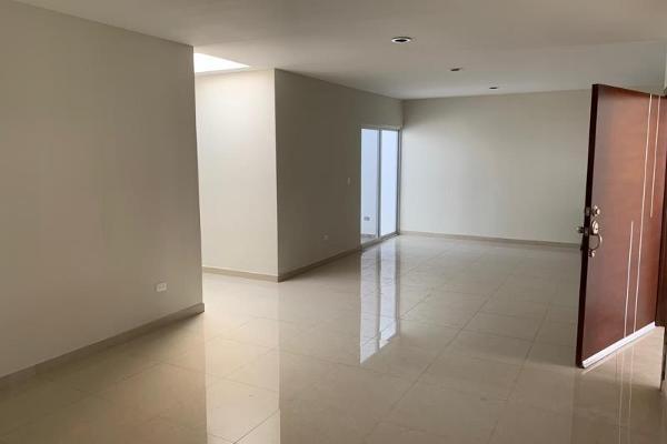 Foto de casa en venta en s/n , buena vista, durango, durango, 9991404 No. 08