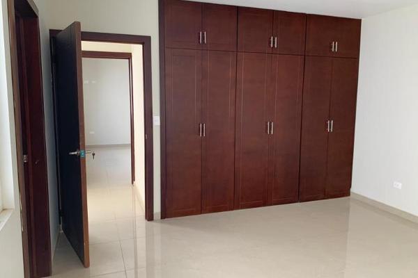 Foto de casa en venta en s/n , buena vista, durango, durango, 9991404 No. 10