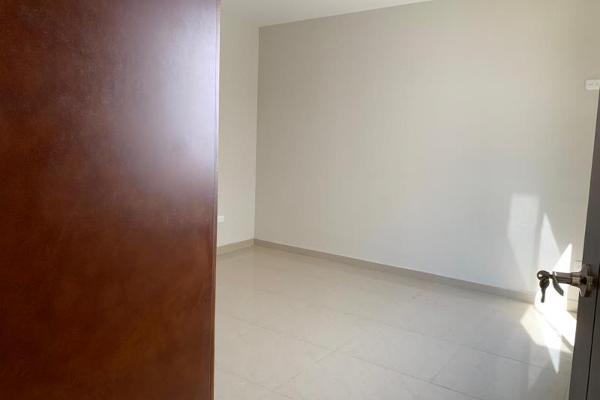 Foto de casa en venta en s/n , buena vista, durango, durango, 9991404 No. 11