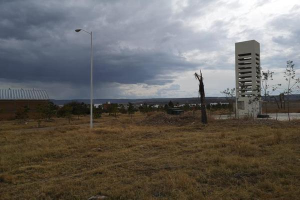 Foto de terreno habitacional en venta en s/n , buenos aires, durango, durango, 9300710 No. 05