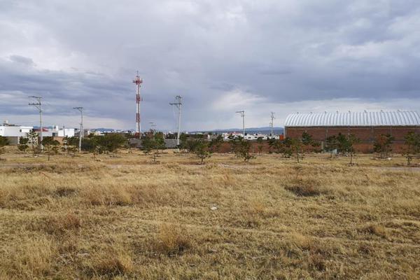 Foto de terreno habitacional en venta en s/n , buenos aires, durango, durango, 9300710 No. 07