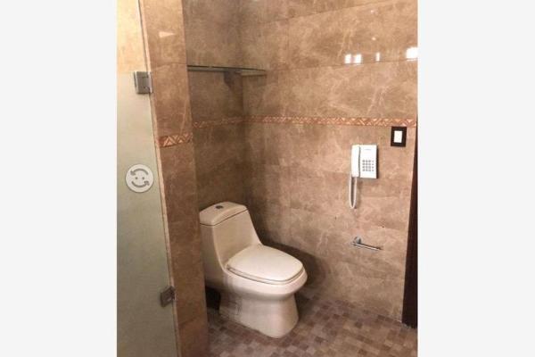 Foto de casa en venta en s/n , bugambilias, saltillo, coahuila de zaragoza, 9964643 No. 07