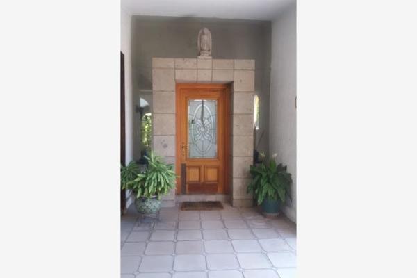 Foto de casa en venta en s/n , burgos, temixco, morelos, 2658422 No. 03