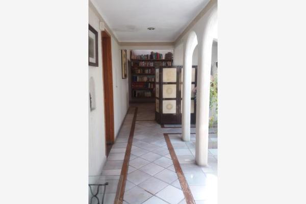 Foto de casa en venta en s/n , burgos, temixco, morelos, 2658422 No. 07