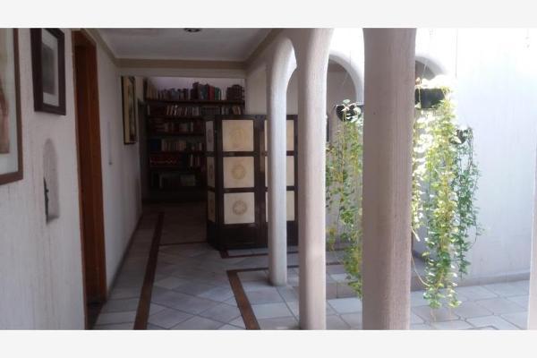 Foto de casa en venta en s/n , burgos, temixco, morelos, 2658422 No. 08