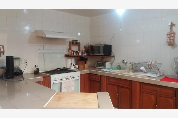 Foto de casa en venta en s/n , burgos, temixco, morelos, 2658422 No. 10