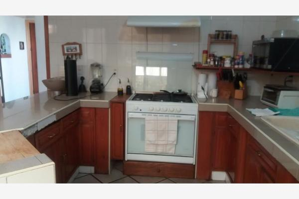 Foto de casa en venta en s/n , burgos, temixco, morelos, 2658422 No. 11