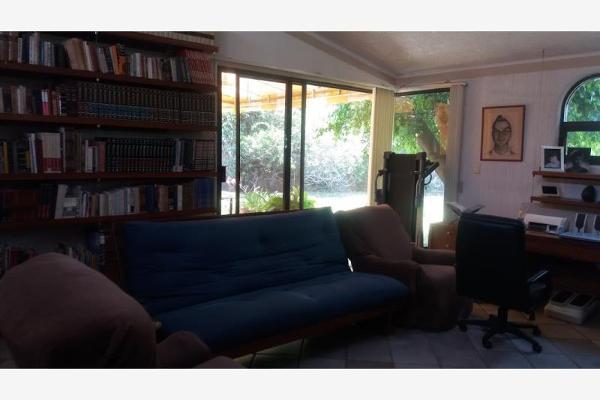 Foto de casa en venta en s/n , burgos, temixco, morelos, 2658422 No. 13
