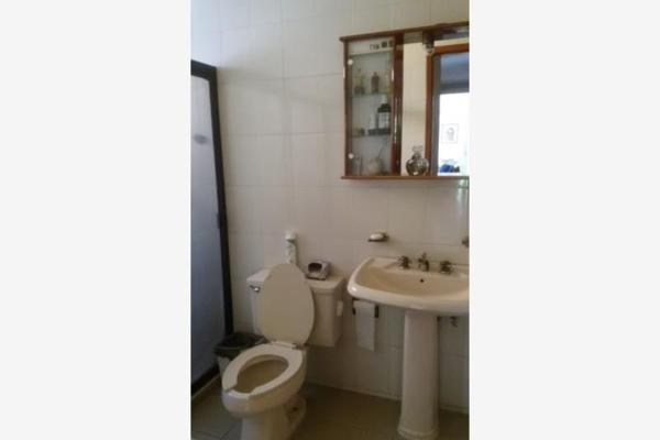 Foto de casa en venta en s/n , burgos, temixco, morelos, 2658422 No. 15