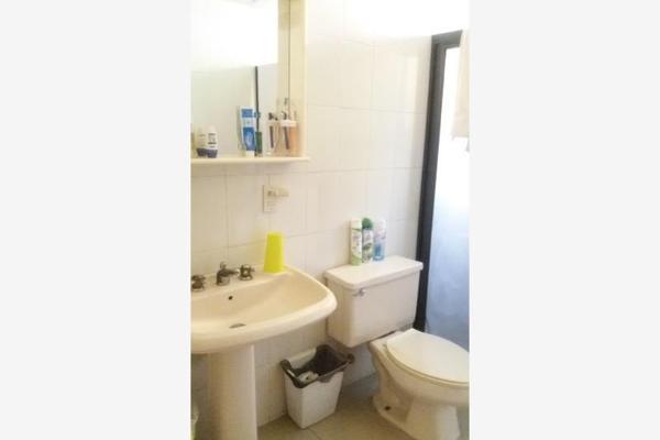 Foto de casa en venta en s/n , burgos, temixco, morelos, 2658422 No. 17
