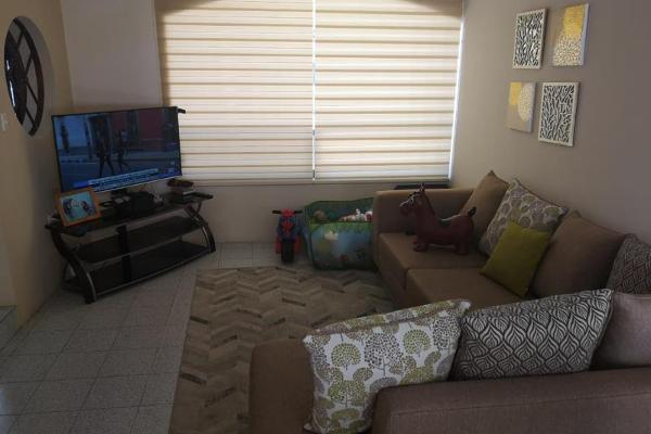 Foto de casa en venta en s/n , burócrata, durango, durango, 9952976 No. 01