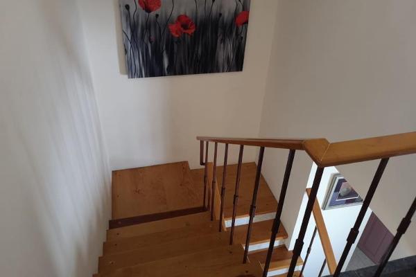 Foto de casa en venta en s/n , burócrata, durango, durango, 9952976 No. 14