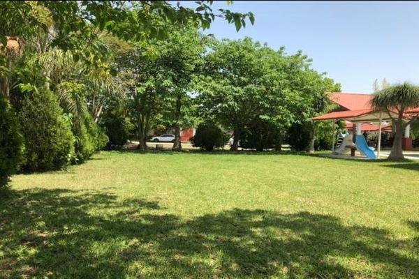 Foto de rancho en venta en s/n , cadereyta jimenez centro, cadereyta jiménez, nuevo león, 9984354 No. 03