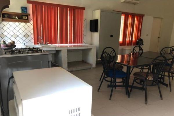 Foto de rancho en venta en s/n , cadereyta jimenez centro, cadereyta jiménez, nuevo león, 9984354 No. 07
