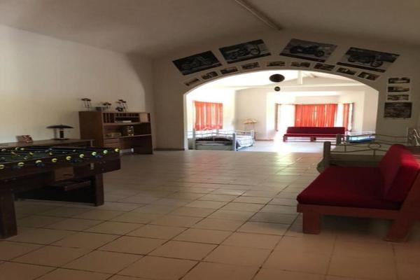 Foto de rancho en venta en s/n , cadereyta jimenez centro, cadereyta jiménez, nuevo león, 9984354 No. 08