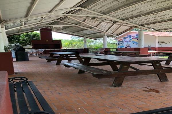 Foto de rancho en venta en s/n , cadereyta jimenez centro, cadereyta jiménez, nuevo león, 9984354 No. 11