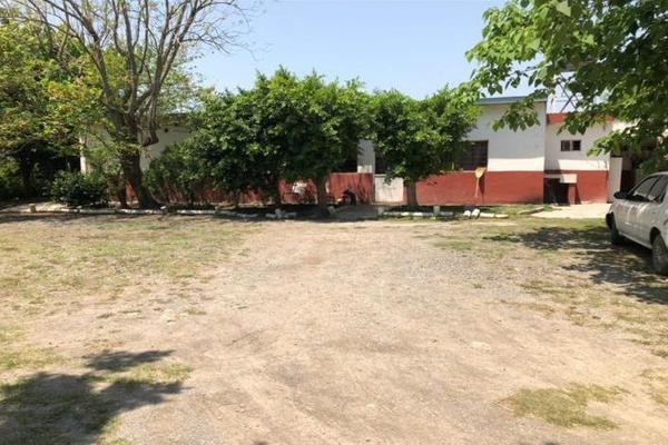 Foto de rancho en venta en s/n , cadereyta jimenez centro, cadereyta jiménez, nuevo león, 9984354 No. 15