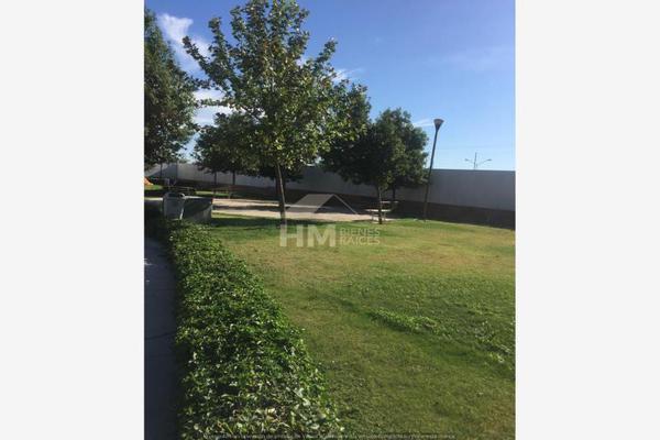 Foto de casa en venta en s/n , calzadas anáhuac, general escobedo, nuevo león, 9969178 No. 02